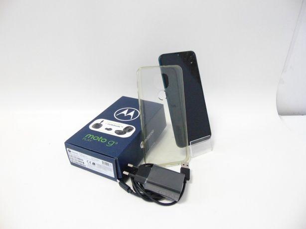 Telefon Motorola MOTO G9 PLAY komplet