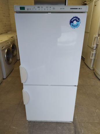 Холодильник Liebherr 2 компресори