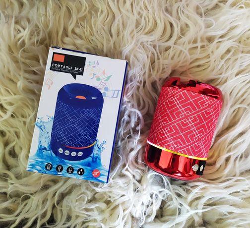 Głośnik Portable sk 11