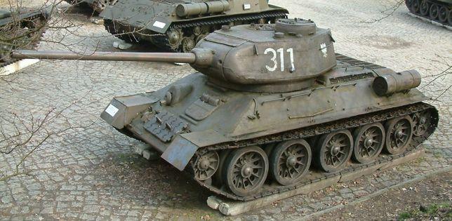 Продам аккаунт танков