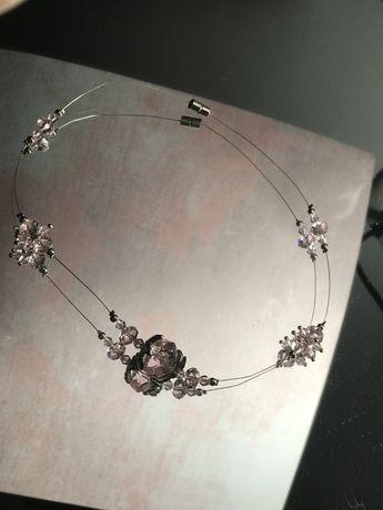 Ожерелье (намисто)