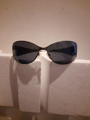 Okulary przeciwsłoneczne lulu guinness