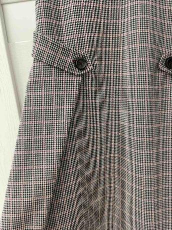 Платье на девочку Zara 11-12 лет , 152 размер