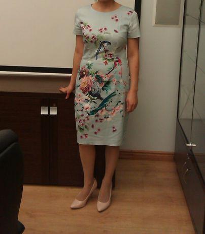 Платье OASIS (44р.)