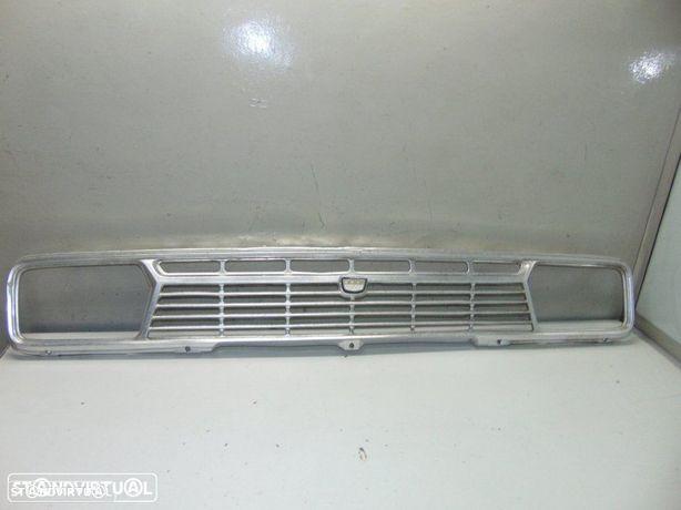 Ford Taunus 17M grelha