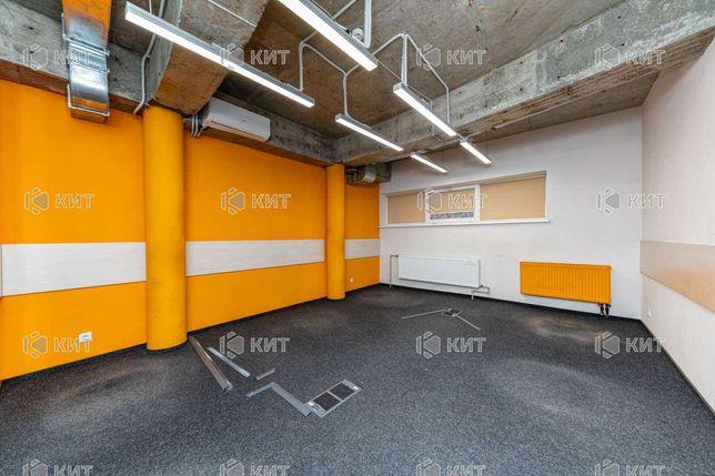Аренда офиса в бизнес центре OF-98579