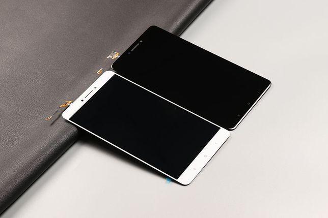 Дисплей Экран Xiaomi Redmi 3 3s 3x 5A Note 4 4A 4X 5 A1 Mi5 Mi6 Mi4