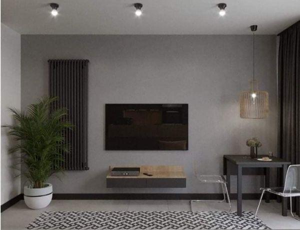 Chojny kawalerka - Mieszkanie w apartamentowcu Chojny Park