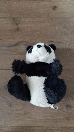 Медведь, мишка-панда, медведь-панда, панда