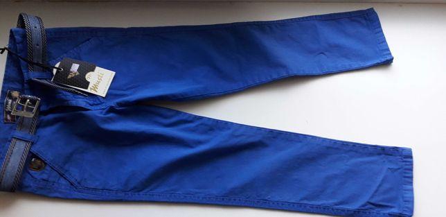 Джинсы,брюки на мальчика,тонкий коттон,новые