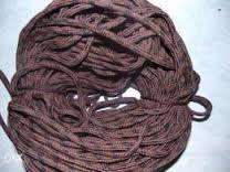 tanio mocny sznurek rolniczy 8 mm tanio plandeki