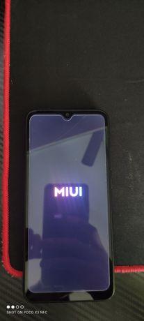 Xiaomi redmia 9a