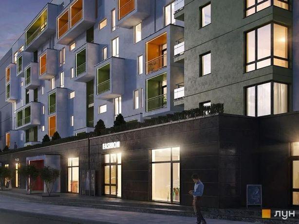 28 400 $, 2 кім. квартира, вул. Мазепи, 59 м2