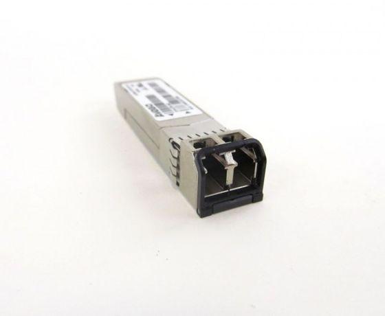 Transceiver SFP EMC 8Gbps