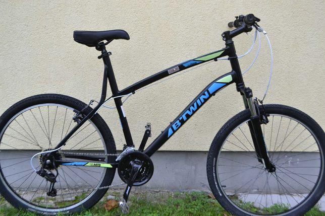 Велосипед Bitwin