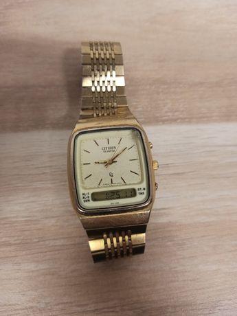 Citizen vintage 30-3062