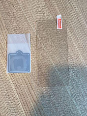 Pixel 5 - szkło na ekran i tylne aparaty