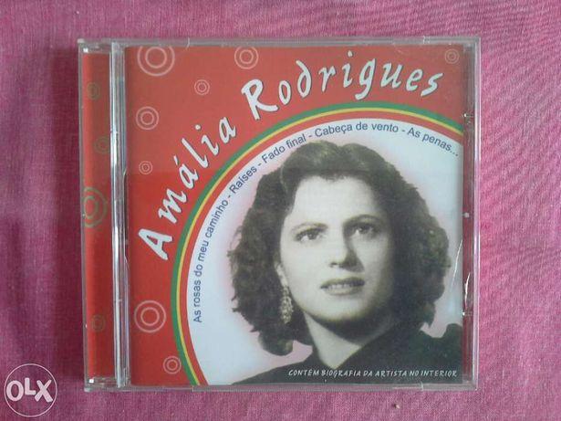 Amàlia Rodrigues