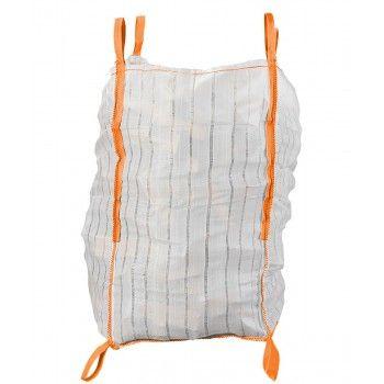 Big Bag 90x90x180cm wentyl / worek na seler pietruszkę oraz inne !