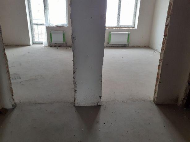 Продам 2-х кімнатну центр без комісії
