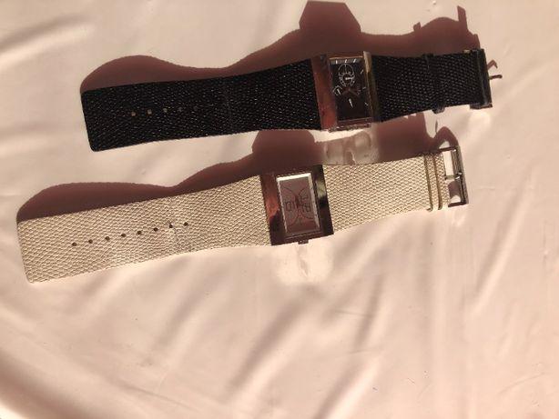 Relógios Dolce e Gabbana
