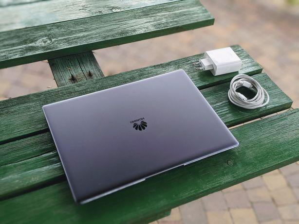 Huawei MateBook X Pro i7-8550U 16GB 512 SSD MX150