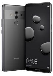 Huawei MATE 10 PRO dual 6GB/128GB Poznań Długa 14 Poznań - image 1