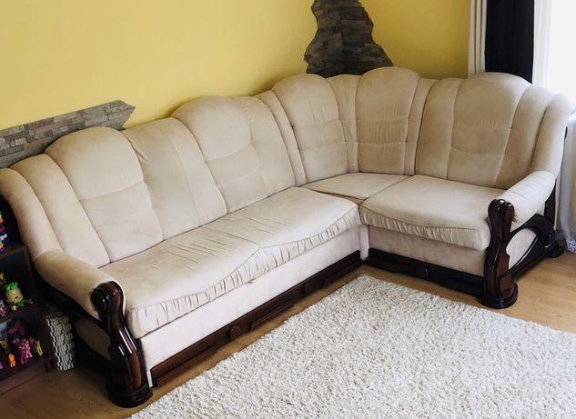Куток,кутовий диван, уголок