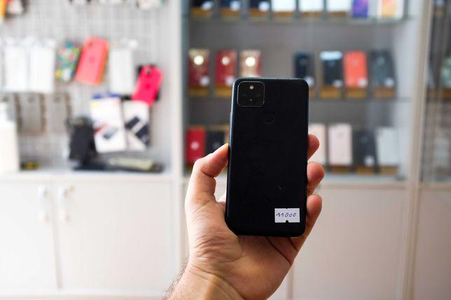 Магазин Pixel 5 Soft unlock без вигорань уцінка