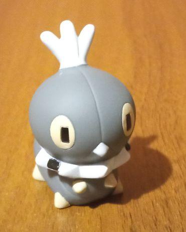 Figurka Pokemon Spewpa