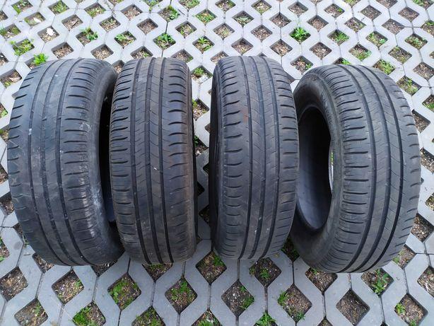 Opona 195/65R15 letnia Michelin Energy Saver opony