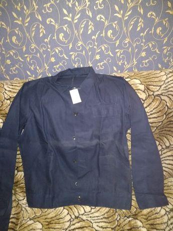 Спецодежда, Роба, рабочая одежда
