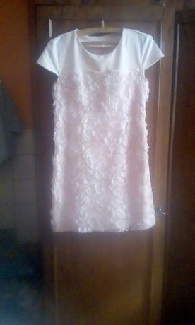 Продам шикарне плаття.