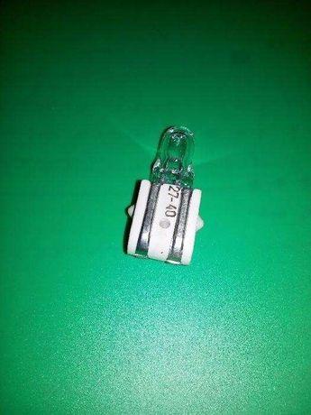 Акція! Останні Лампи КГСМ- 27-40 за зниженою ціною!!!