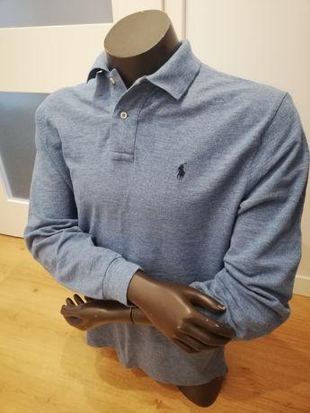Nowa bluza Polo by Ralph Lauren L