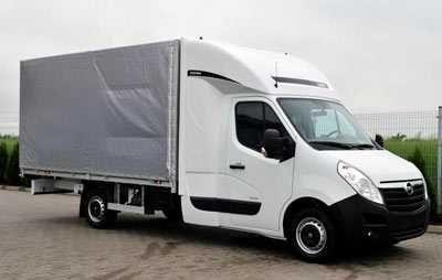 Transport międzynarodowy/przeprowadzki/busy/przewóz/kraj
