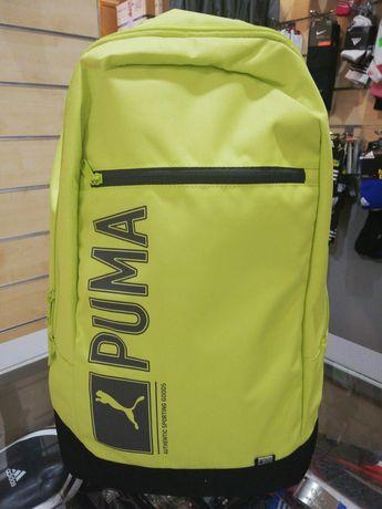 Plecak Puma nowy oryginalny