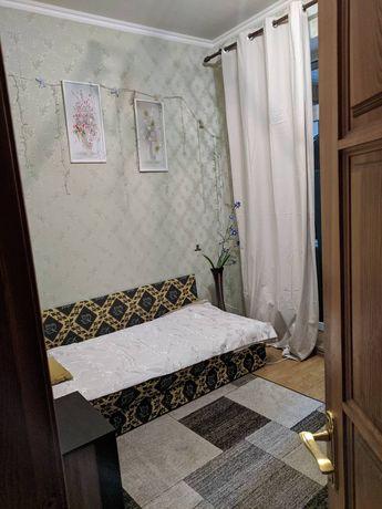 Сдам в аренду комнату в Голосеевском районе