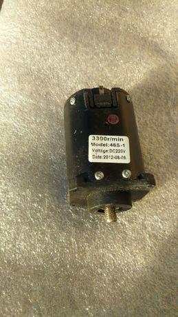 Мотор для масажера DC-Motor (46S-1)