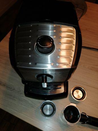 Ekspres ciśnieniowy do kawy DeLonghi