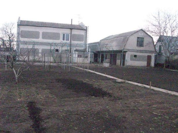 Продам дом. Одесская область