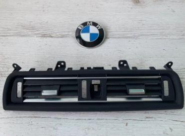 Воздуховод BMW Дефлектор Климата печки BMW F01 F06 F07 F10 F11 F12 F18