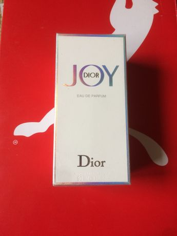 Christian Dior joy 90 ml
