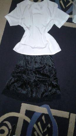 Школьная форма,юбка,брюки,блузка,кофта,рубашка,костюм,обмен.