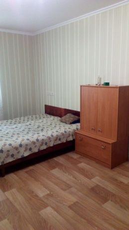 Сдам Киев комнату общежитие ул.Стальского 32,цена 5000 грв.