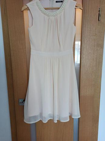 Sukienka Orsay 36