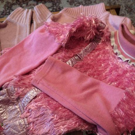 Куртка, кофта, свитер, джемпер для девочки