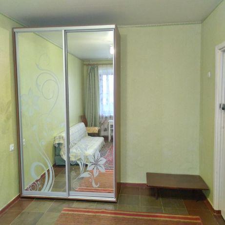 Сдам свою 2х комнатную квартиру в районе Сильпо
