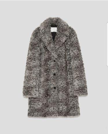 Futerko Zara rozmiar S