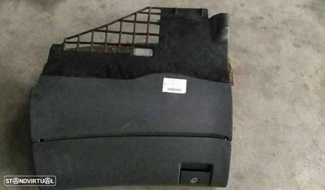 Porta Luvas Audi A4 Avant (8D5, B5)